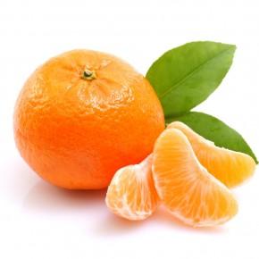 Апельсин для женщин