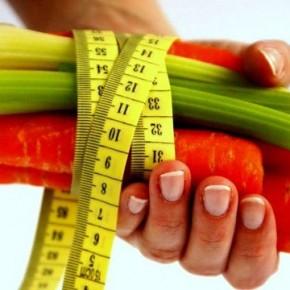 Греческая система питания – легкий способ избавиться от лишних килограммов