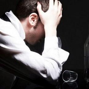 Как алкоголь убивает нервные клетки?