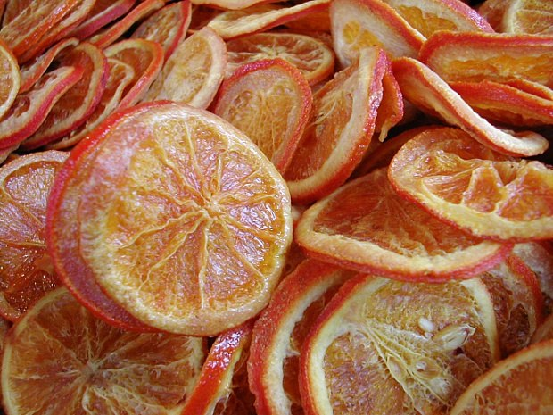 апельсин здоровое питание