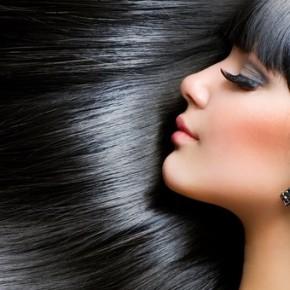 Как придать волосам силу и блеск с помощью пищевого желатина