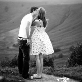 Как улучшить отношения с любимым