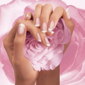 Комплекс упражнений для красоты рук