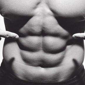 Мышцы брюшного пресса: разоблачаем некоторые мифы