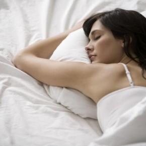 К чему приводит нехватка сна