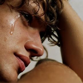 Плакать полезно всем