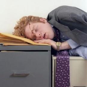 Полезно ли спать днем?