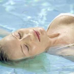 Советы как научится расслабляться