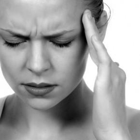 Что делать, чтобы не болела голова. 8 простых советов