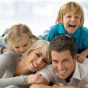 5 советов чтобы сделать улучшение качества жизни