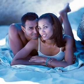 10 мифов о том какие женщины нравятся мужчинам