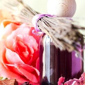 10 простых советов, которые стоит знать при выборе качественного эфирного масла
