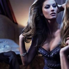 11 вещей, которые не перестают удивлять мужчин