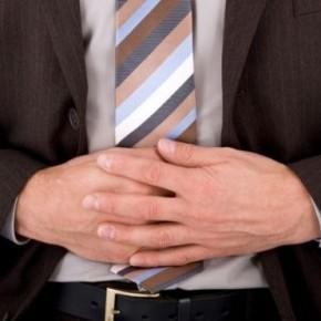 13 советов, которые помогут вашему телу