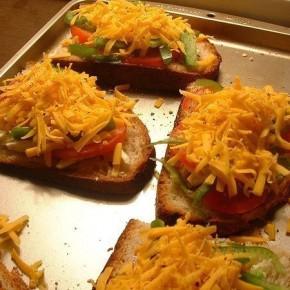 17 вариантов приготовить заправку для бутербродов