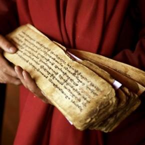 32 совета от непальских мудрецов для долгой и здоровой жизни