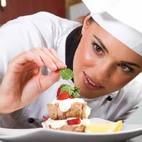 5 кулинарных хитростей к Новому году!