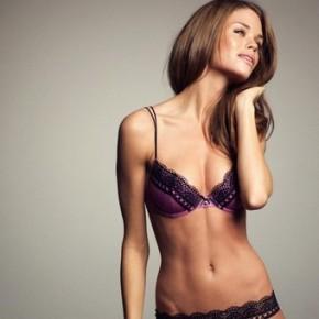 50 причин похудеть