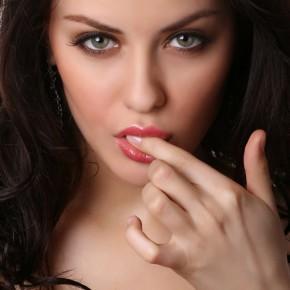 9 самых опасных слов в устах женщины