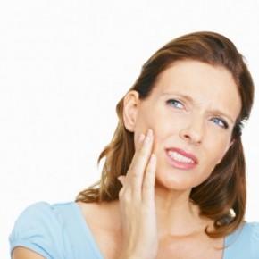 Особенность «мудрых» зубов