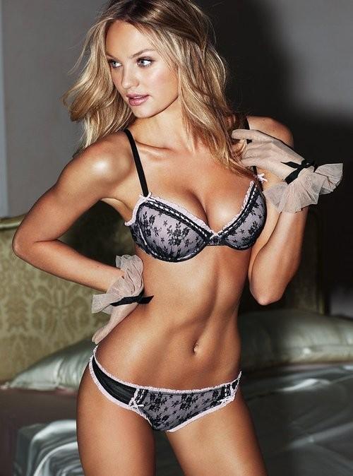 мужская красота секс фото
