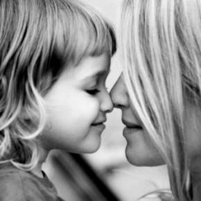 Современная мама: 5 способов экономить время