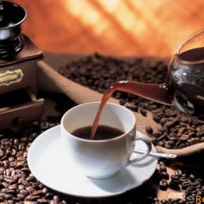Кофе с сахаром улучшит память