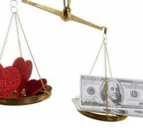 15 вещей, которые важнее денег