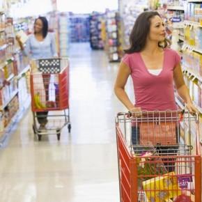 Как правильно ходить по магазинам или 15 советов о том, как можно сэкономить, отправляясь за продуктами
