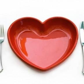 Завтрак для сердца