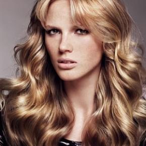 Как кардинально увеличить рост волос