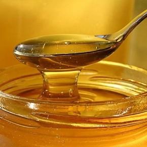 Как распознать натуральный мед?