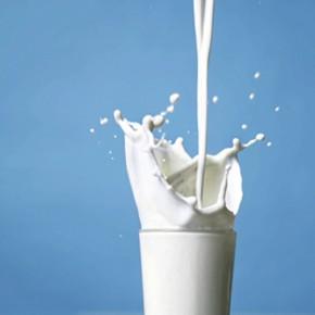 Что такое липоевая кислота (витамин N)