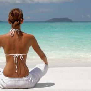 8  причин иметь хорошую осанку