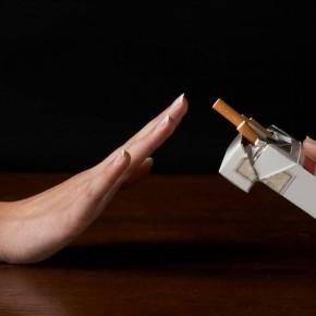 Несколько советов тем, кто бросает курить
