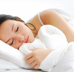 15 советов для улучшения сна