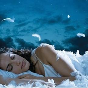Какие бывают сны?