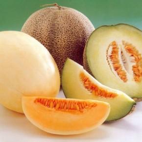 Что мы не знали о витамине B15 (пангамовая кислота)