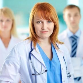 Какой врач поможет при тех или иных видах боли
