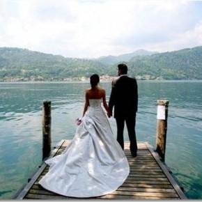 Выходить ли за него замуж? 5 признаков идеального мужа