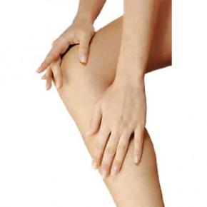 Артроз (остеоартроз): клиническая картина и лечение