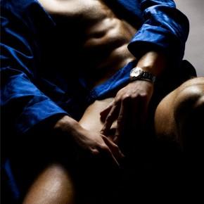 Все ли мужчины любят оральный секс?