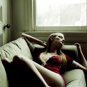 Женская мастурбация – замена секса и способ получения сильного оргазма