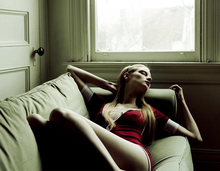мастурбация как замнна секса