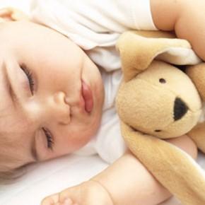 Искусство сна