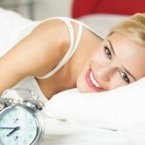 Как научиться рано вставать? Несколько простых, но эффективных рекомендаций