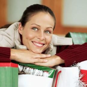 Как правильно загадать желание в новогоднюю ночь, чтобы оно сбылось?