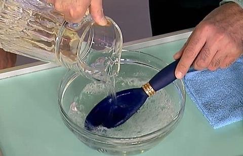 как эффективно очистить организм от паразитов