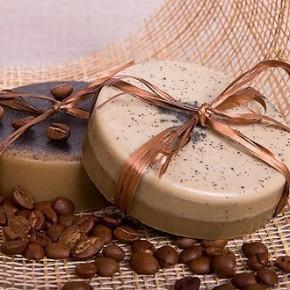 Кофейные обертывания против целлюлита
