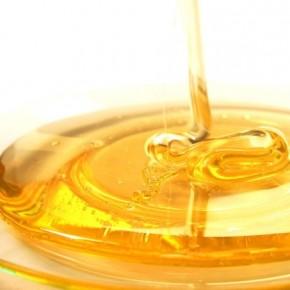 Мед от всех болезней